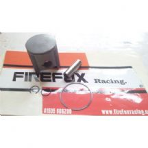 Aprilia AF1 RS125 54.00mm Bore Single Ring Mitaka Racing Piston Kit